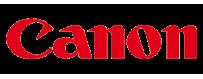 Tambour imprimante CANON